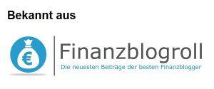 http://finanzblogroll.de/