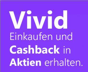 Vivid Money