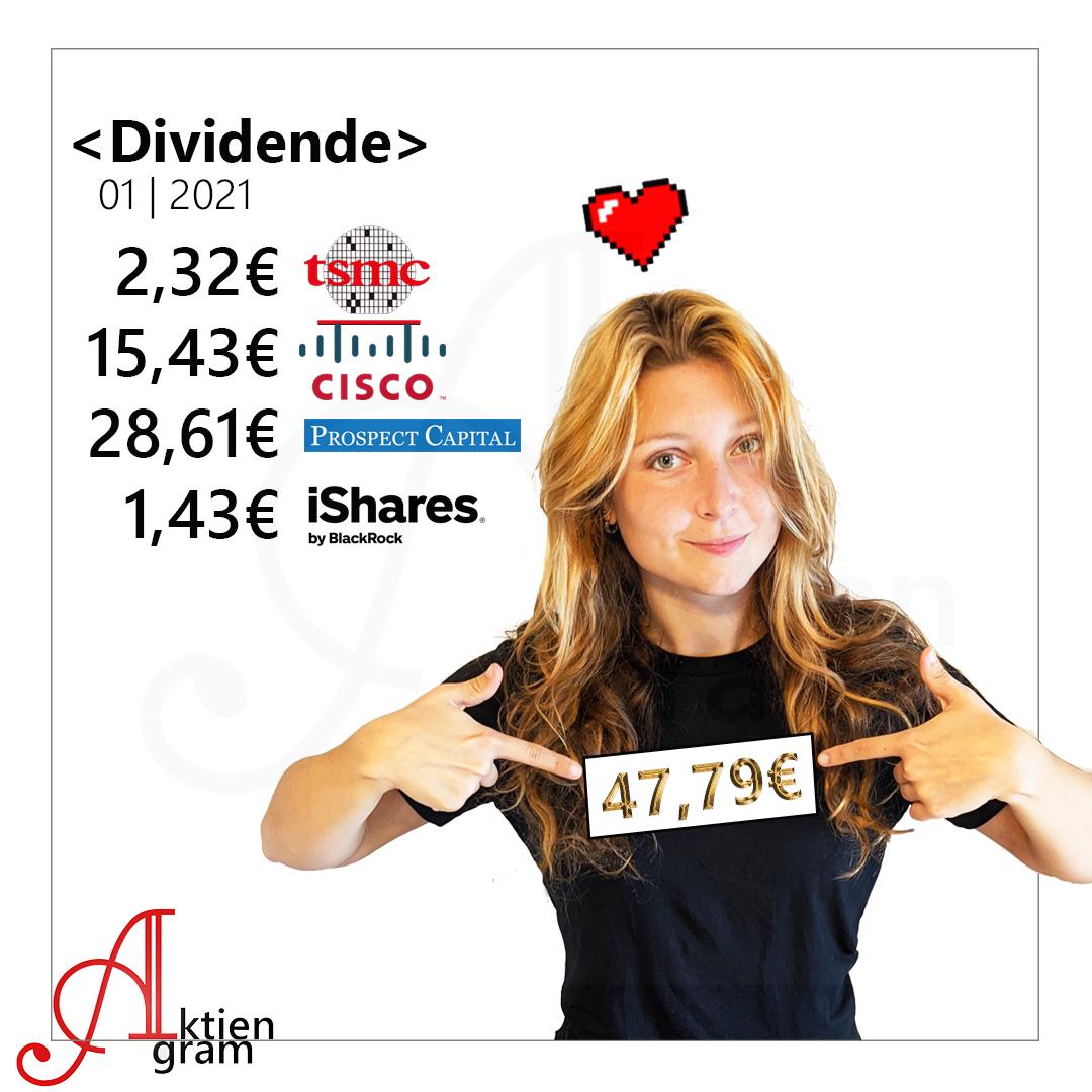 Aktiengram_Dividende_Januar2021