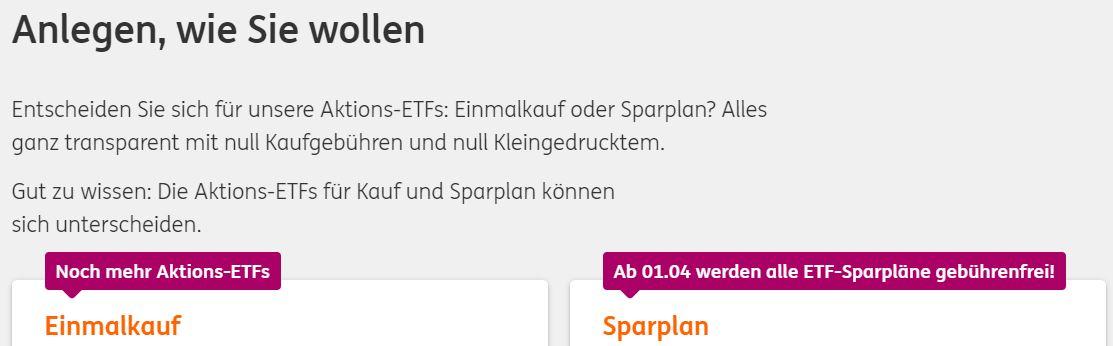 ING-keine-Gebueren-ETF