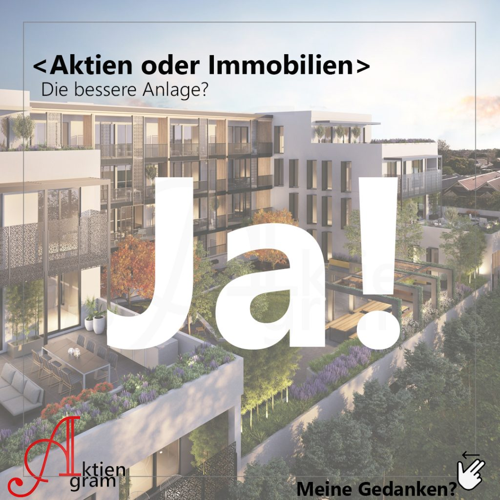 Immobilien Tools