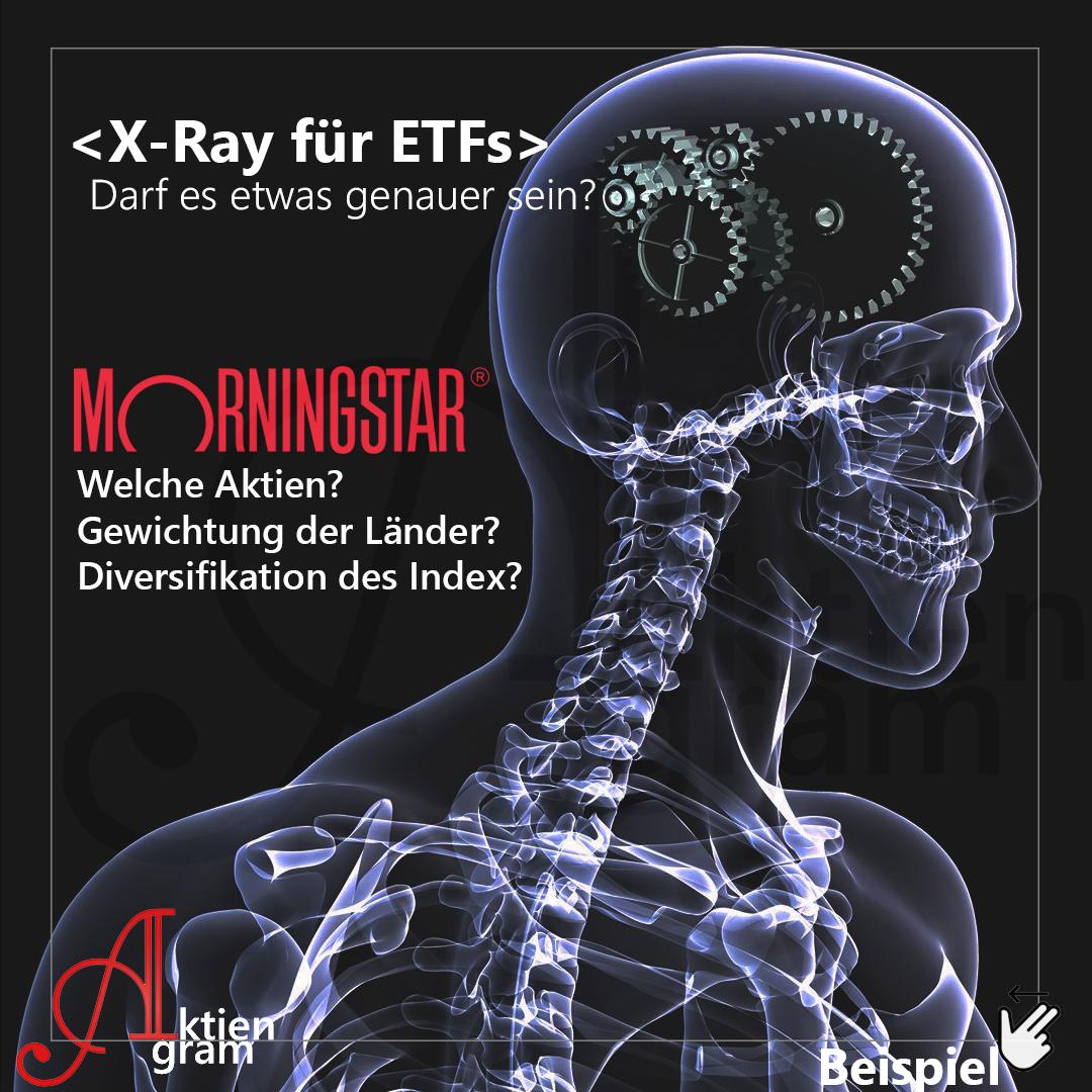 ETF Röntgengerät