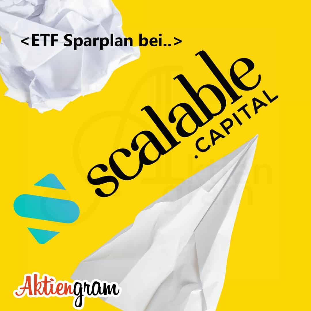 ETF-Sparplan-Scalable-Capital