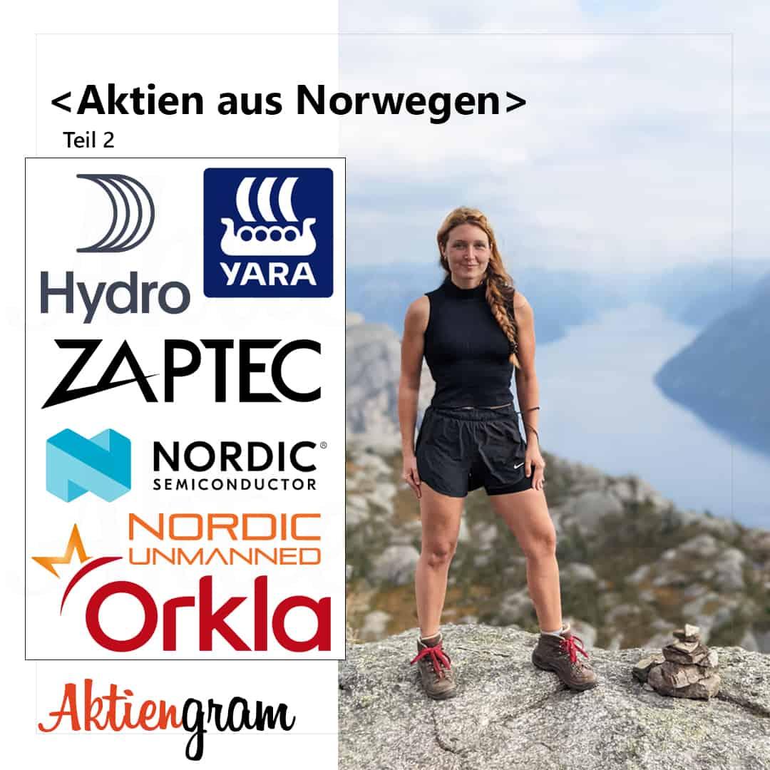 norwegen-spannende-aktien-