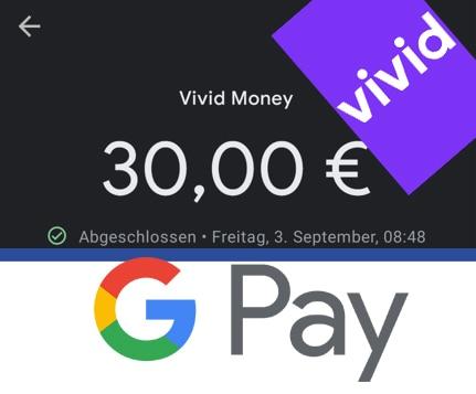 vivid-money-google-pay