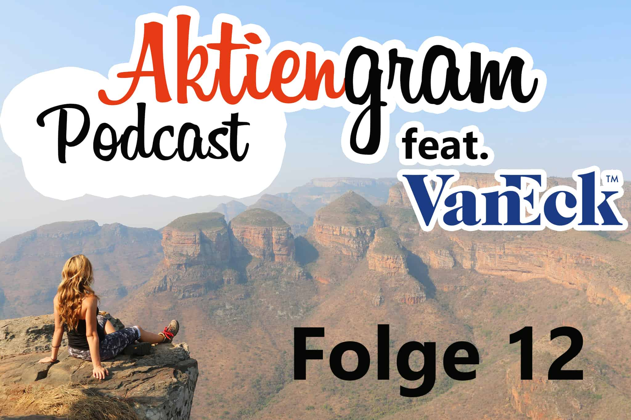 Aktiengram Podcast